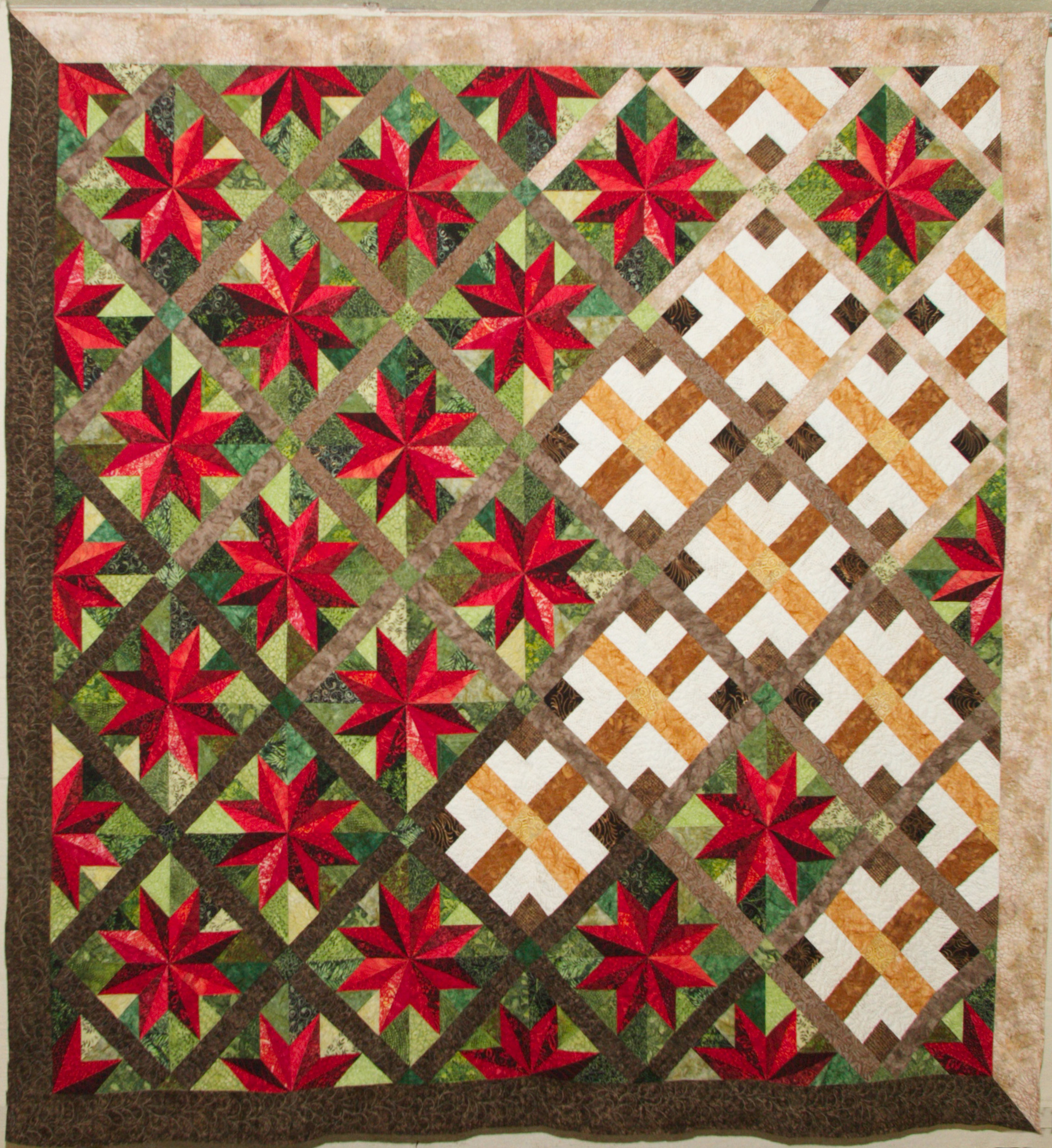 Cherokee Rose Quilters Guild, Serving Douglas County Georgia and ... : photo quilting - Adamdwight.com